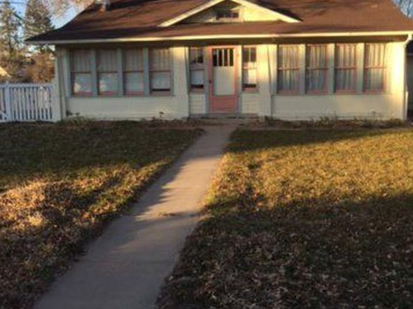 3 bed 3 bath Single Family at 328 Chestnut St Windsor, CO, 80550 is for sale at 268k - 1 of 20