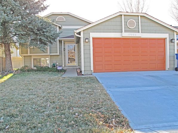 3 bed 2 bath Single Family at 19006 E Carmel Cir Aurora, CO, 80011 is for sale at 270k - 1 of 21