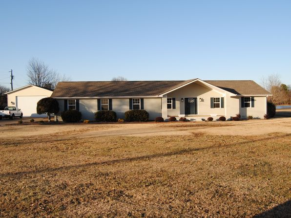 3 bed 2 bath Single Family at 396 Natchez Trce Mayfield, KY, 42066 is for sale at 225k - 1 of 15
