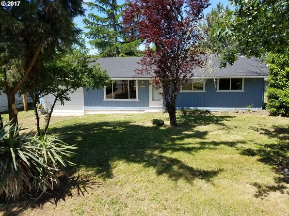 3 bed 1 bath Single Family at 251 SE Darrell Ave Winston, OR, 97496 is for sale at 135k - 1 of 11