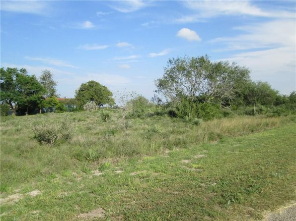 null bed null bath Vacant Land at 000 Thunderbird/Blackhawk Sandia, TX, 78383 is for sale at 15k - 1 of 2