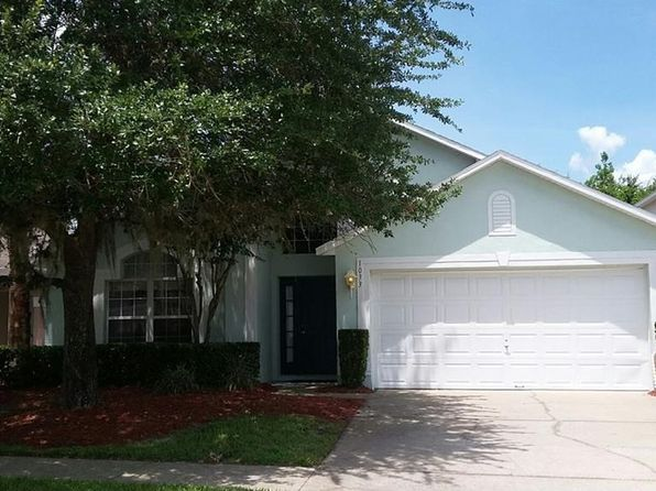 4 bed 2 bath Single Family at 1033 LAKE BERKLEY DR KISSIMMEE, FL, 34746 is for sale at 235k - 1 of 26