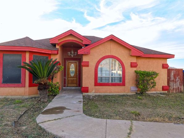 3 bed 2 bath Single Family at 2212 Stone St Eagle Pass, TX, 78852 is for sale at 137k - 1 of 10