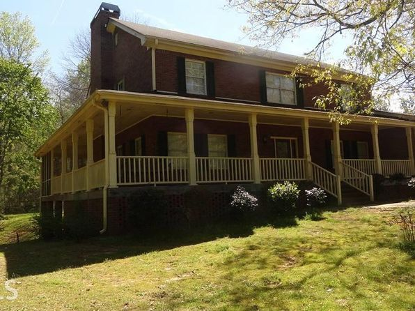 4 bed 4 bath Single Family at 1358 McDaniel Mill Rd SW Conyers, GA, 30094 is for sale at 299k - 1 of 31