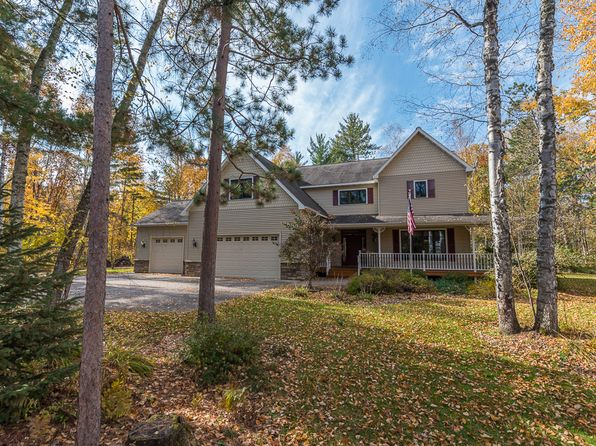 5 bed 5 bath Single Family at 2175 Quill Dr SW Brainerd, MN, 56401 is for sale at 450k - 1 of 29