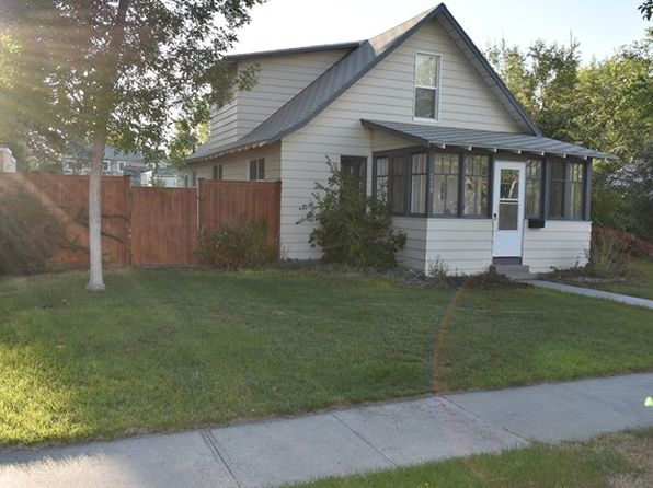 3 bed 2 bath Single Family at 158 N Douglas St Powell, WY, 82435 is for sale at 154k - 1 of 17