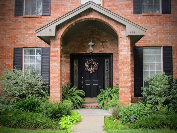 4 bed 3 bath Single Family at 111 Indian Hills Dr Waxahachie, TX, 75165 is for sale at 265k - 1 of 24
