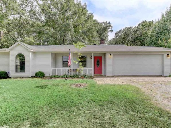 3 bed 2 bath Single Family at 12553 Highway 84 Bismarck, AR, 71929 is for sale at 146k - 1 of 18