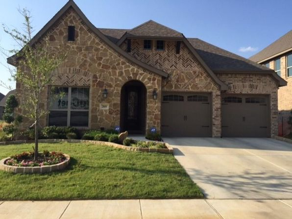 3 bed 2 bath Single Family at 2809 Diamond Ridge Dr Arlington, TX, 76001 is for sale at 307k - 1 of 12