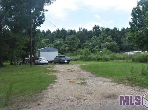 null bed null bath Vacant Land at 16641 School Rd Independence, LA, 70443 is for sale at 76k - google static map
