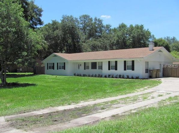 4 bed 2 bath Single Family at 2036 Myrtle Lake Ave Fruitland Park, FL, 34731 is for sale at 240k - 1 of 39