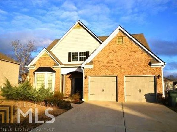 3 bed 3 bath Single Family at 109 Shady Bank Ln Byron, GA, 31008 is for sale at 210k - 1 of 16