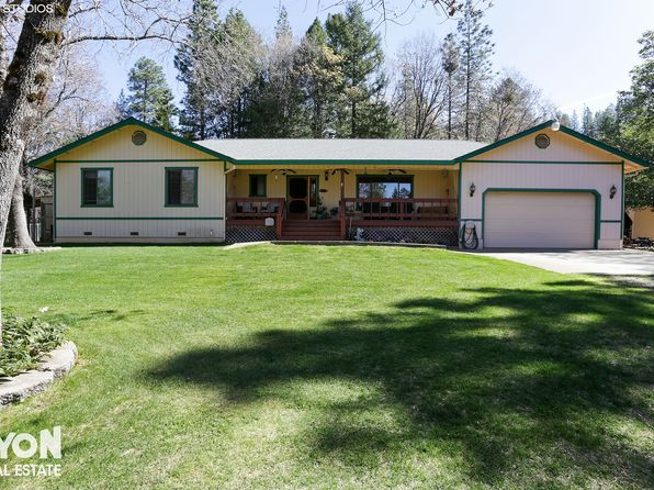 3 bed 2 bath Single Family at 4148 Owl Creek Rd Foresthill, CA, 95631 is for sale at 499k - 1 of 25