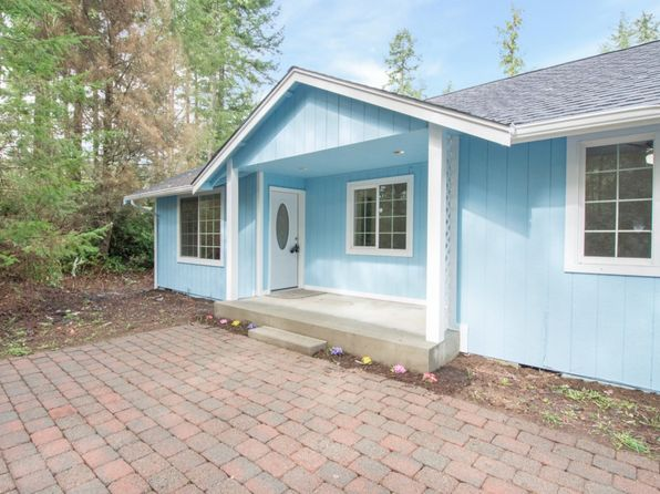 3 bed 1 bath Single Family at 516 Tiedman Road Kp S Lakebay, WA, 98349 is for sale at 250k - 1 of 20