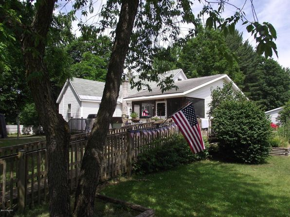 3 bed 2 bath Single Family at 14479 Sampo Rd Kaleva, MI, 49645 is for sale at 76k - 1 of 23