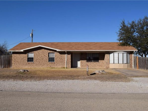 3 bed 1 bath Single Family at 2026 Old Calf Creek Rd Brady, TX, 76825 is for sale at 95k - 1 of 14