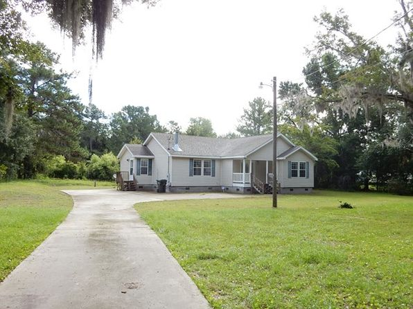 3 bed 2 bath Single Family at 250 Willow Rd Brunswick, GA, 31525 is for sale at 126k - 1 of 15