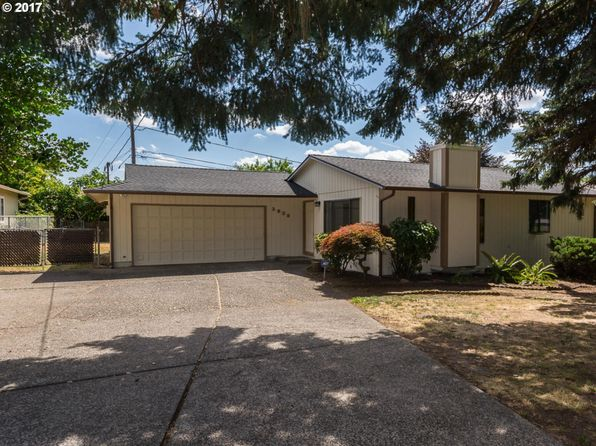2 bed 1 bath Single Family at 2930 SE 140th Ave Portland, OR, 97236 is for sale at 250k - 1 of 32