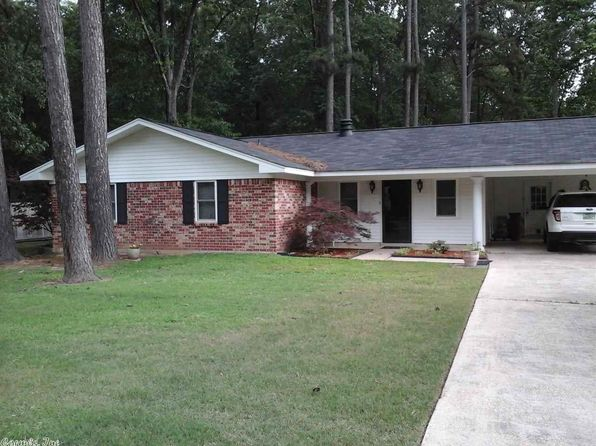 3 bed 2 bath Miscellaneous at 218 Browning Dr Monticello, AR, 71655 is for sale at 195k - 1 of 9