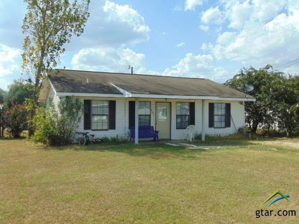 3 bed 2 bath Single Family at 264 Summer Breeze Rusk, TX, 75785 is for sale at 55k - 1 of 31