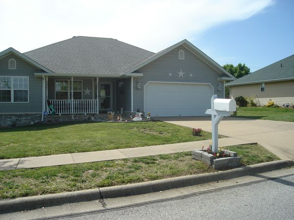 3 bed 2 bath Single Family at 529 N Cox Ave Republic, MO, 65738 is for sale at 147k - 1 of 24