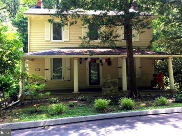 3 bed 2 bath Single Family at 1215 Rose Glen Rd Gladwyne, PA, 19035 is for sale at 499k - 1 of 25
