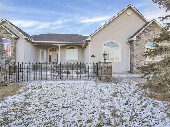 4 bed 4 bath Single Family at 326 N Gateway Ct Wichita, KS, 67230 is for sale at 435k - 1 of 31