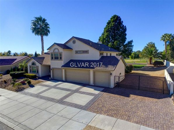 4 bed 3 bath Single Family at 1562 Georgia Ave Boulder City, NV, 89005 is for sale at 610k - 1 of 35