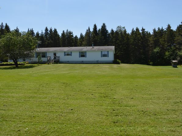 3 bed 2 bath Mobile / Manufactured at 4742 Kraeger Rd Constableville, NY, 13325 is for sale at 160k - 1 of 30