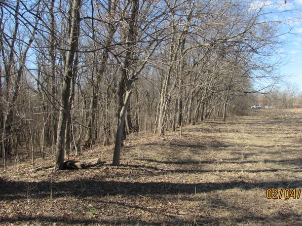 null bed null bath Vacant Land at  Black Quarter Rd New Athens, IL, 62258 is for sale at 95k - 1 of 6