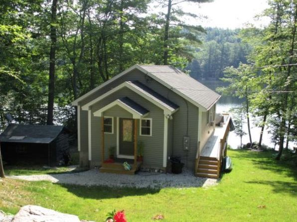 3 bed 2 bath Single Family at 252 FLOWER DR BARRINGTON, NH, 03825 is for sale at 325k - 1 of 25