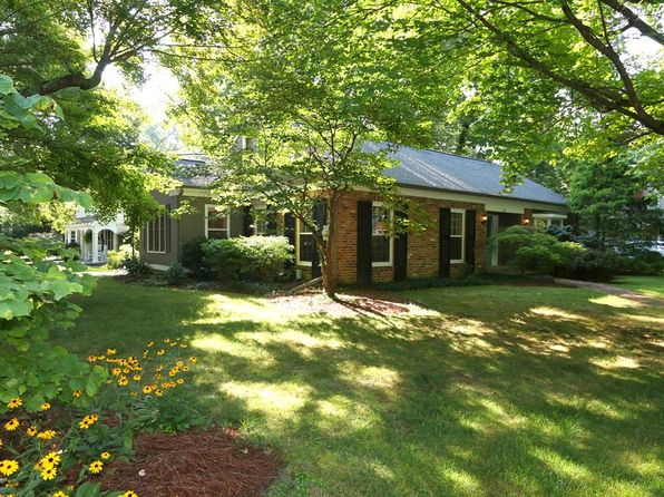 5 bed 3 bath Single Family at 601 Yale Ave Terrace Park, OH, 45174 is for sale at 379k - 1 of 35