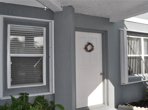 2 bed 2 bath Condo at 3278 SE Aster Ln Stuart, FL, 34994 is for sale at 140k - 1 of 22