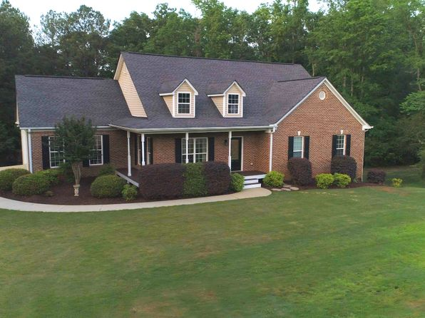 5 bed 3 bath Single Family at 45 CAMPBELTON TRCE COVINGTON, GA, 30014 is for sale at 230k - 1 of 28