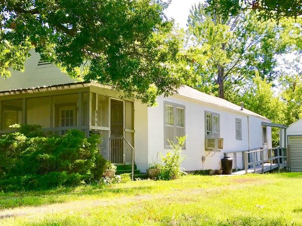 2 bed 1 bath Single Family at 219 S 35th St Parsons, KS, 67357 is for sale at 35k - 1 of 16