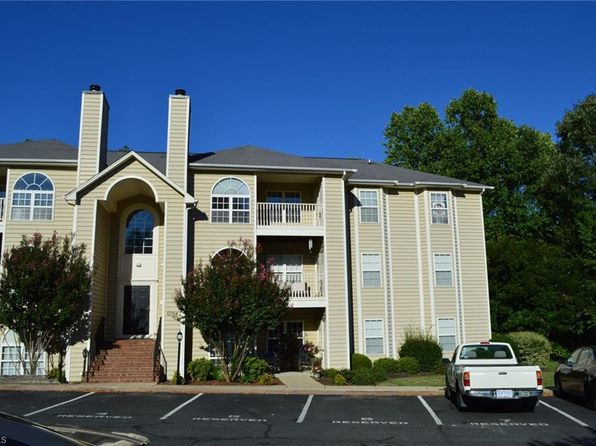 2 bed 2 bath Condo at 6704 W Friendly Ave Greensboro, NC, 27410 is for sale at 80k - 1 of 19
