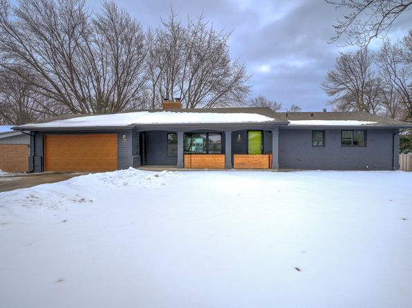 4 bed 2 bath Single Family at 5109 Valley View Rd Minneapolis, MN, 55436 is for sale at 625k - 1 of 52
