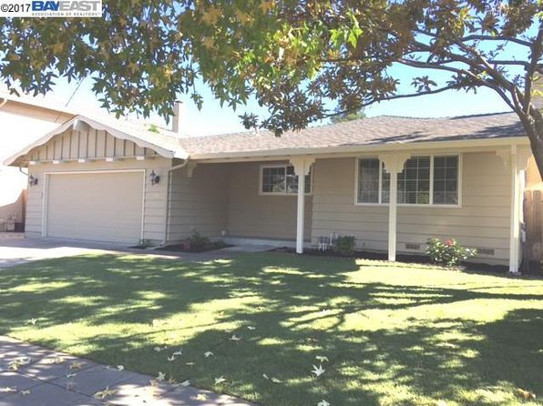 3 bed 2 bath Single Family at 7136 Amador Valley Blvd Dublin, CA, 94568 is for sale at 740k - 1 of 16