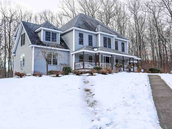 4 bed 3 bath Single Family at 25 Justin Ln Rochester, NH, 03839 is for sale at 405k - 1 of 75