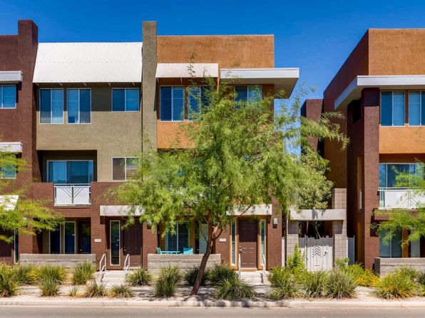 2 bed 2.5 bath Townhouse at 6605 N 93rd Ave Glendale, AZ, 85305 is for sale at 229k - 1 of 28