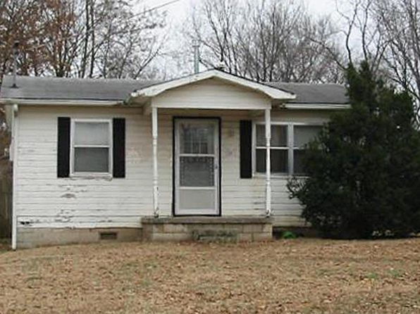 2 bed 1 bath Single Family at 938 S Kansas Ave Springfield, MO, 65802 is for sale at 20k - 1 of 29