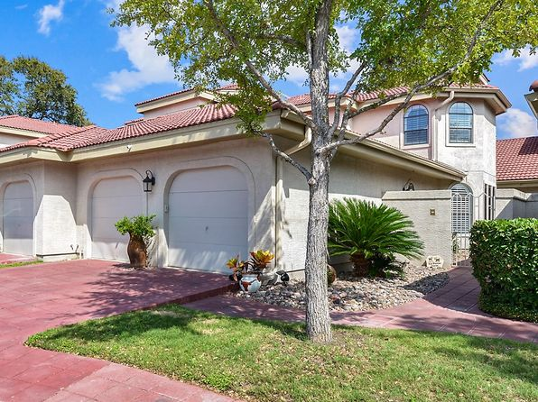 3 bed 4 bath Townhouse at 19106 Boca Del Mar San Antonio, TX, 78258 is for sale at 379k - 1 of 21
