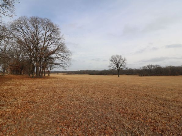 2 bed 1 bath Single Family at EW 112 Rd Prague, OK, 74864 is for sale at 2.26m - 1 of 94