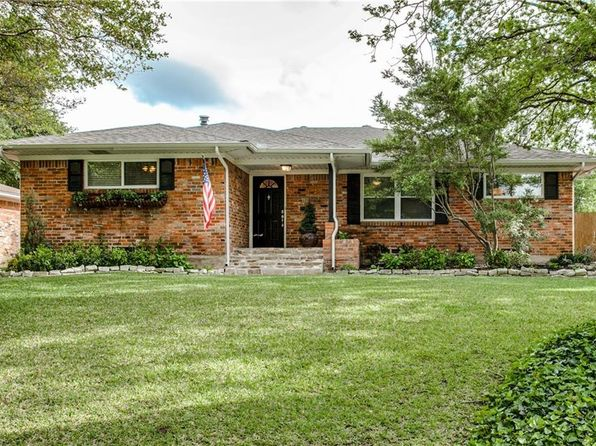 3 bed 2 bath Single Family at 9928 Crestwick Dr Dallas, TX, 75238 is for sale at 439k - 1 of 22