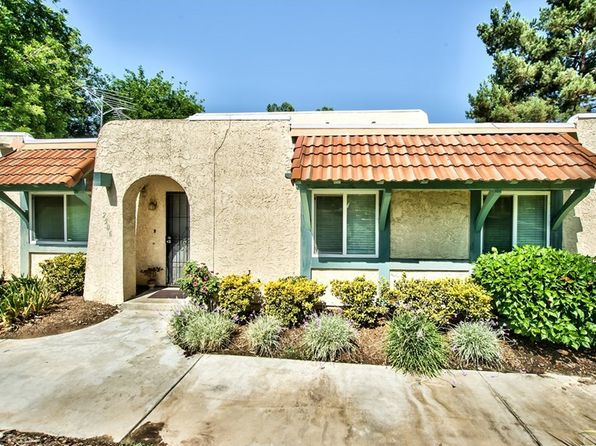 3 bed 2 bath Condo at 2506 Colgate Way Riverside, CA, 92507 is for sale at 225k - 1 of 18