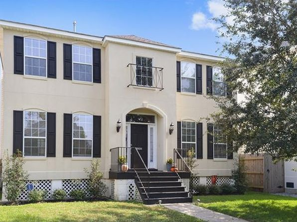 4 bed 3 bath Single Family at 6545 Louisville St New Orleans, LA, 70124 is for sale at 475k - 1 of 16