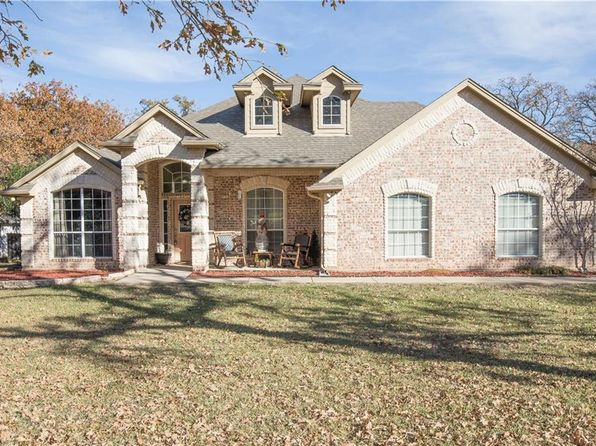 3 bed 3 bath Single Family at 5632 County Road 1022 Joshua, TX, 76058 is for sale at 320k - 1 of 36