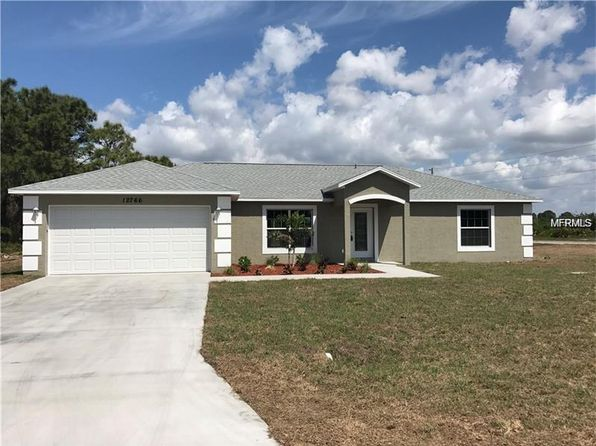 3 bed 2 bath Single Family at 11090 GREENWAY AVE ENGLEWOOD, FL, 34224 is for sale at 193k - 1 of 10