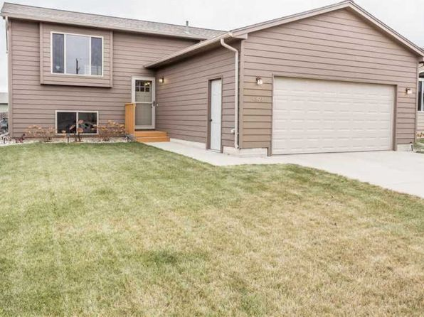 3 bed 2 bath Single Family at 4809 W Cayman St Sioux Falls, SD, 57107 is for sale at 185k - 1 of 26
