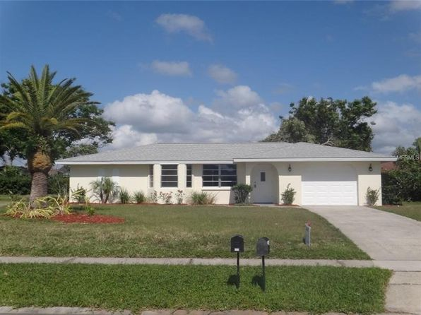 3 bed 2 bath Single Family at 1222 Pinebrook Way Venice, FL, 34285 is for sale at 249k - 1 of 12